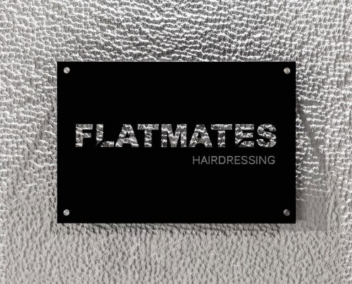 FLATMATES-hairdressing_09
