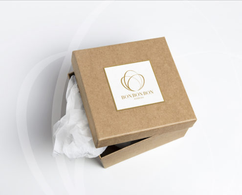 BONBONBON_BOX_PACKAGING