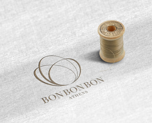 BONBONBON_FABRIC_EMBROIDERED_LOGOTYPE_II