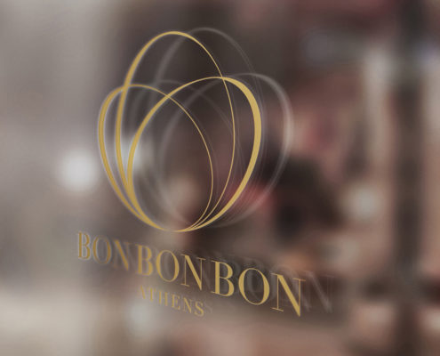 BONBONBON_WINDOW_SIGNAGE
