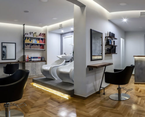 FLATMATES-hairdressing_panorama_01