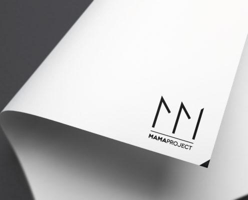 mamaproject