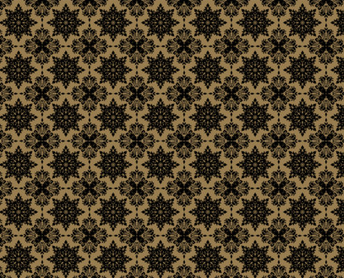 VIBRATIONS_PATTERN_WALLPAPER_GR04_A_630x275cm_B_782x60cm_C_85x28