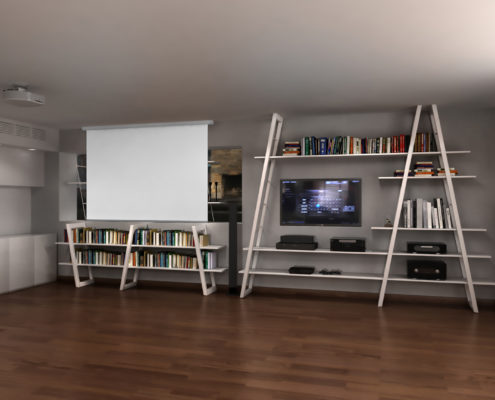 apartment_interior_play-room_01