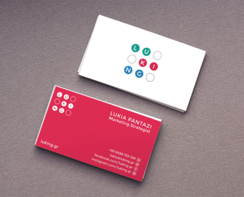 luking_logo_02_business_card