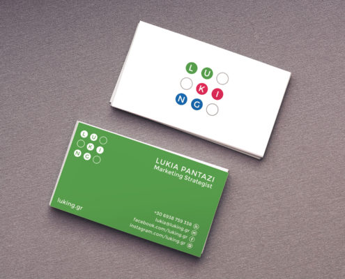 luking_logo_05_business_card