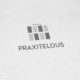 Praxitelous_header_02